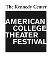 KCACTF Logo