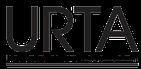 URTA logo