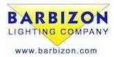 barbizon_logo copy