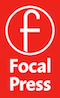 focal_logo_RGB copy